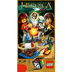 lego heroica draida battle save world's